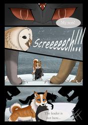 SHsb page29 by RavenGuardian13