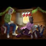 Telltale Christmas [Masstrade]