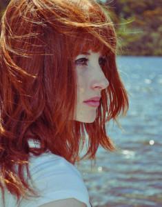 Saerianne's Profile Picture