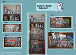 .: Ginga Collection- 12/30/2013 :.