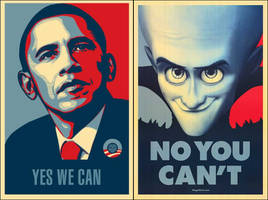 MEGAMIND CAN