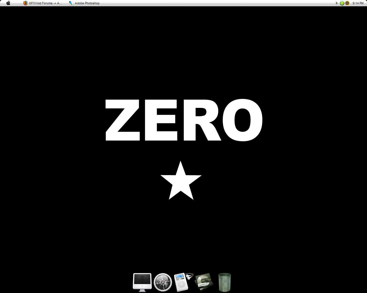 ZERO by zero-13