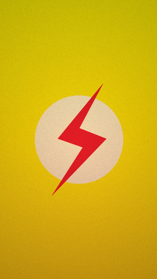 The gallery for --> The Flash Logo Png