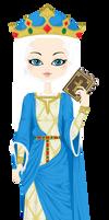 Eleanor d'Aquitaine