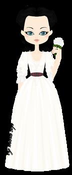 Anne Farquharson Lady MacIntosh