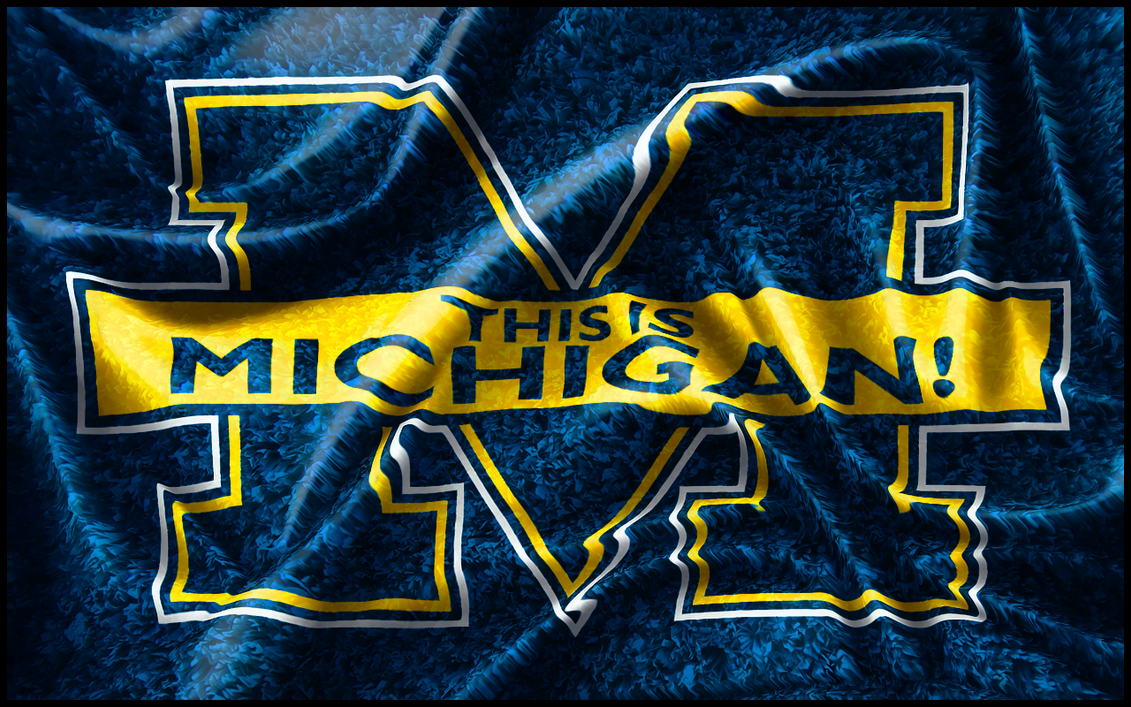 University Of Michigan Wallpaper By Idynamikgfx On Deviantart. Yard Sale Signs. Party Signs Of Stroke. Density Signs. 5 February Signs. Hazard Warning Signs Of Stroke. Vintage Metal Signs. Hunting Signs Of Stroke. Peanut Allergy Signs Of Stroke