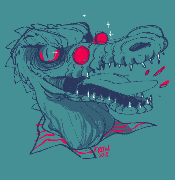 cool_by_ilcrowdeaprenestina-dcrn9s3.png