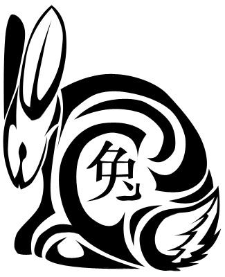 external image ____Chinese_Zodiac_____Rabbit_by_Lapidolith.jpg