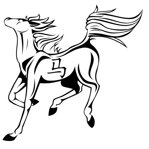 external image ____Chinese_Zodiac_____Horse_by_Lapidolith.jpg