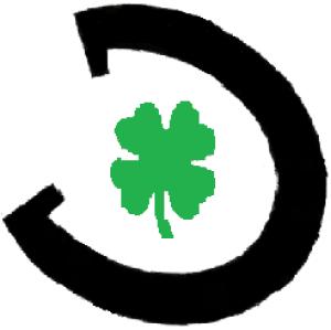 CDogOne's Profile Picture