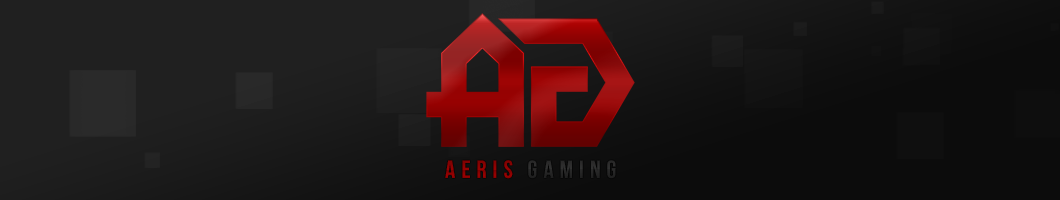 aeris_gaming_banner_by_evad1-d6v8oab.png