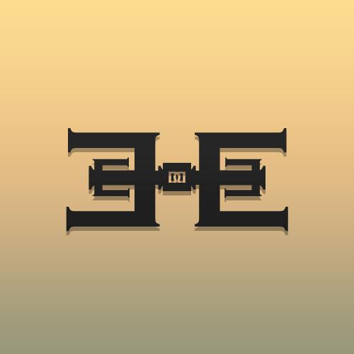 Evad by Evad1