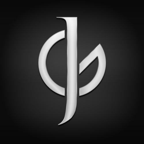 Jinxed Guild Logo by Evad1