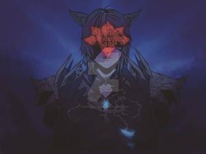 [FFXIV: Shadowbringers] The Lorekeeper's Awakening