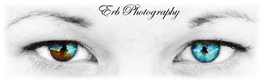 erbphotography's Profile Picture