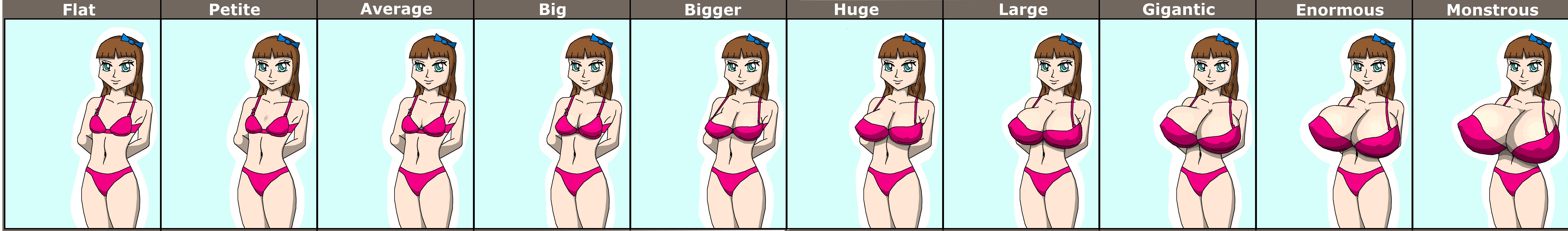 Slutload pantyhose public humiliation