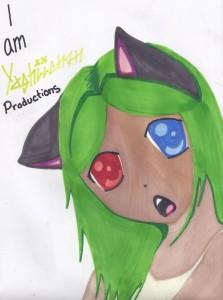 Yoshiichan202's Profile Picture