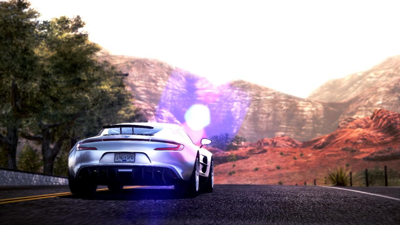 Aston Martin One 77 By Pertevf35 On Deviantart