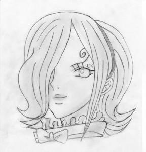 m7seven's Profile Picture