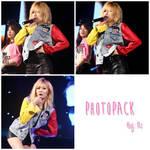 #42 Photopack HyunA[STOP SHARE]