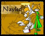 Naylet