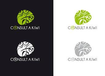Consult a Kiwi