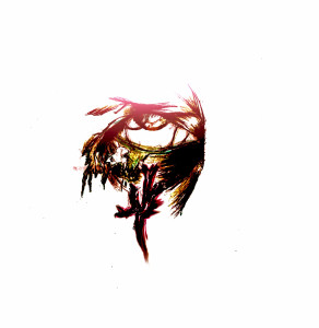 SiddenDeath's Profile Picture