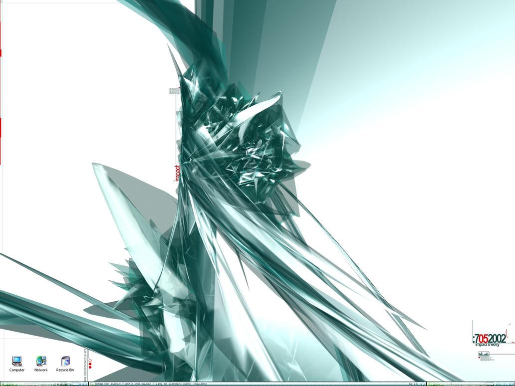 resinx desktop by resinx