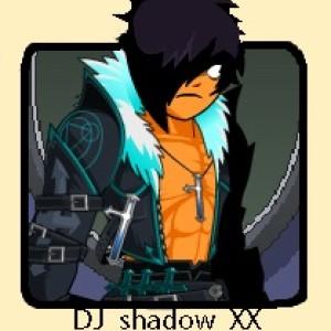 DJshadowxx's Profile Picture