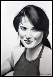 Lucy Lawless 3 by konspiracie