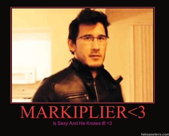 Markiplier 2014