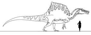 Stem-Bird Files: Sobek's Sun Beast