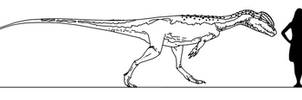 Stem-Bird Files: Kayenta Lindwyrm