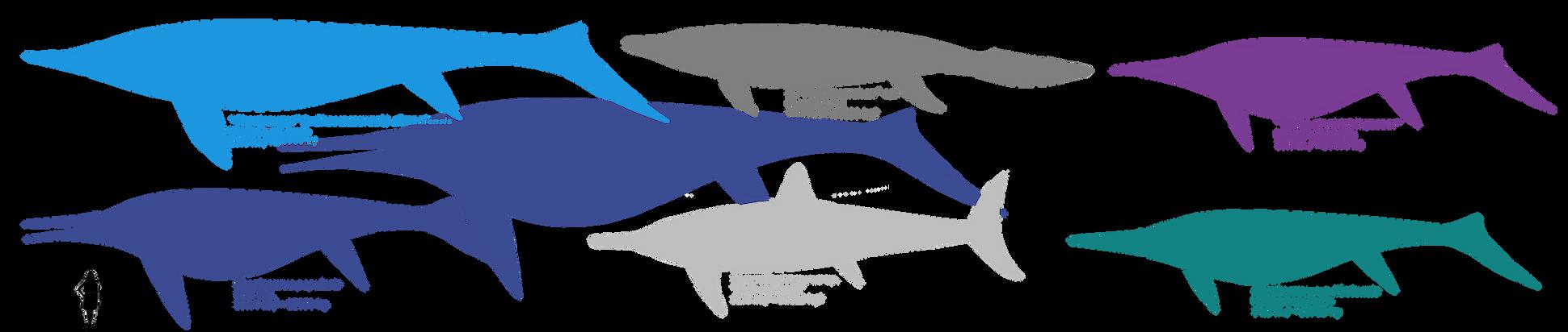 Leviathans Mk.II