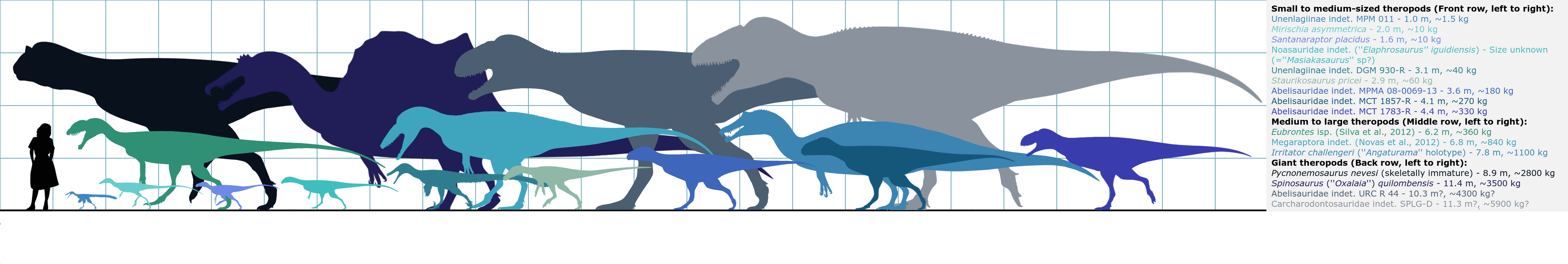 [Image: theropods_of_brazil_mk_ii_by_randomdinos-dbcsyvi.png]