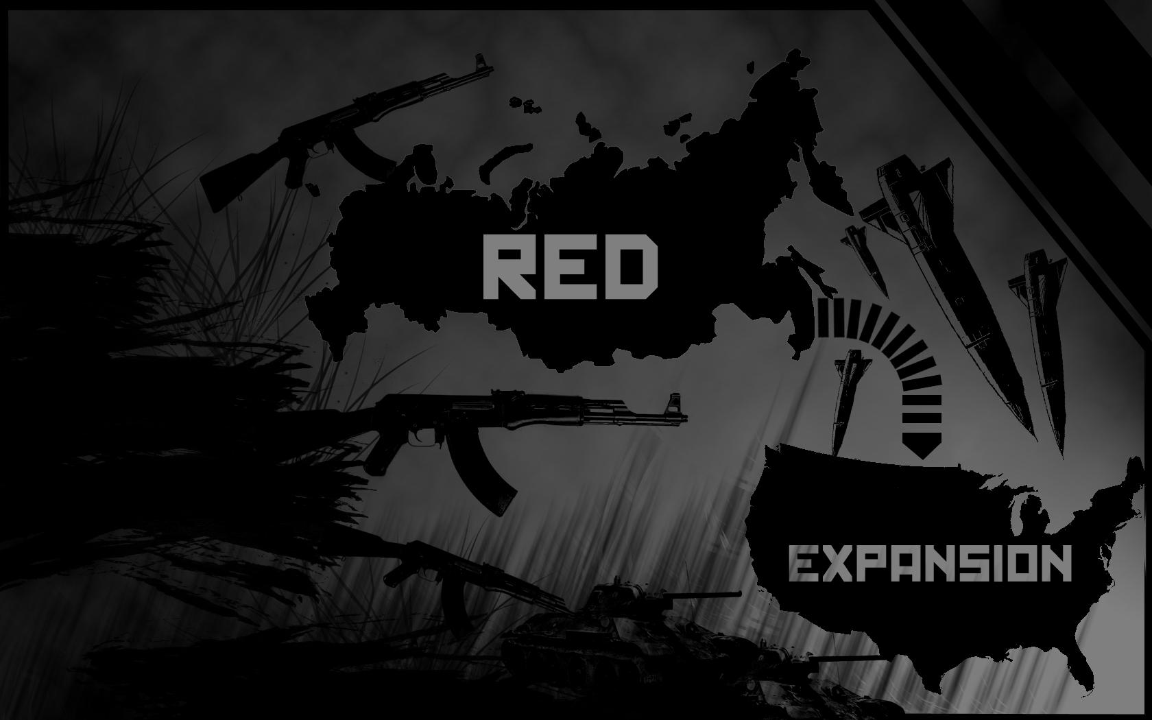 Soviet by Zidanex