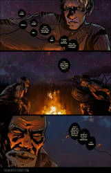 Prologue - Page 03 by jmackenziegraham