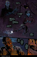 Prologue - Page 09 by jmackenziegraham