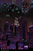 Prologue - Page 14 by jmackenziegraham