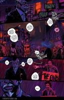 Prologue - Page 16 by jmackenziegraham