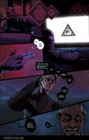 Prologue - Page 18 by jmackenziegraham