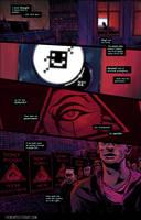 Prologue - Page 19 by jmackenziegraham