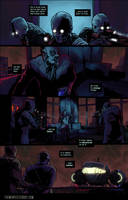 Prologue - Page 36 by jmackenziegraham