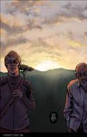 Prologue - Page 39 by jmackenziegraham