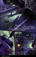Book One - Page 4 by jmackenziegraham