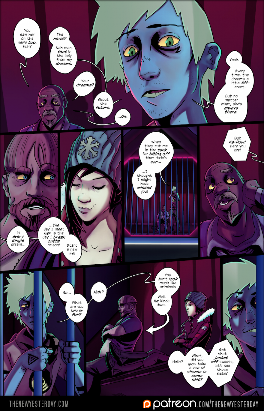 The New Yesterday - Book 1/Page 21 by jmackenziegraham