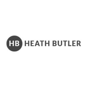 HeathAnthony's Profile Picture