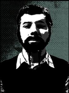 vokl's Profile Picture
