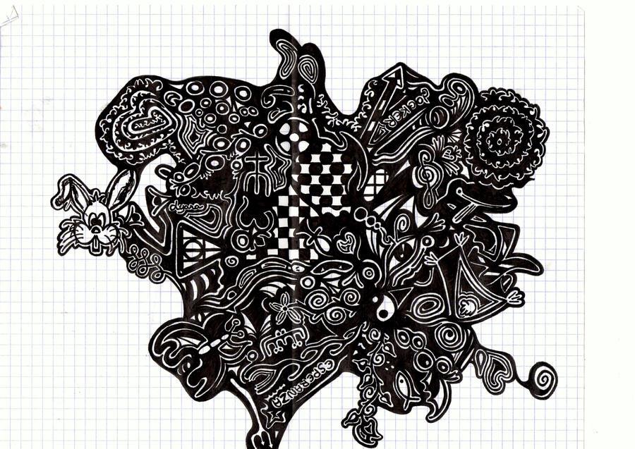 le coin psychédélique de lyara   Psypsy_by_alyatana-d4s73tw