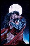 Super Kiss Colors